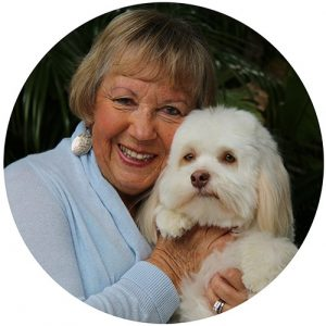 Sheryl Mungall Auckland Celebrant