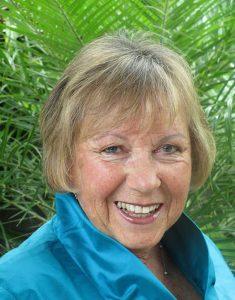 Sheryl Mungall Celebrant