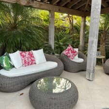 GARDEN COUCH - RESIZED